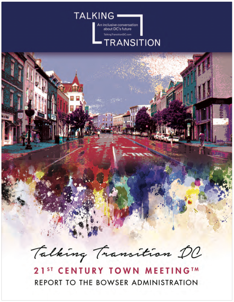 talkingtransitionPDF image